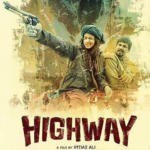 Highway 2014 Wiki, Dialogues and Music Review