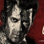 Jai Ho 2014 Hindi Movie all Song Lyrics