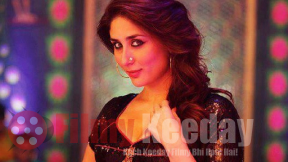 kareena Kapoor Item song Fevicol