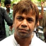 Rajpal Yadav Arrested in Delhi for 5 Crore recovery Suite