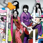 YAARIYAN 2014 Movie All Songs LYRICS