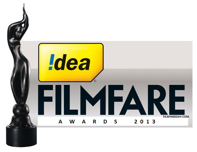 59th-idea-filmfare-awards-2013