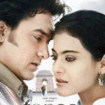 Fanaa Dialogues and Shayari