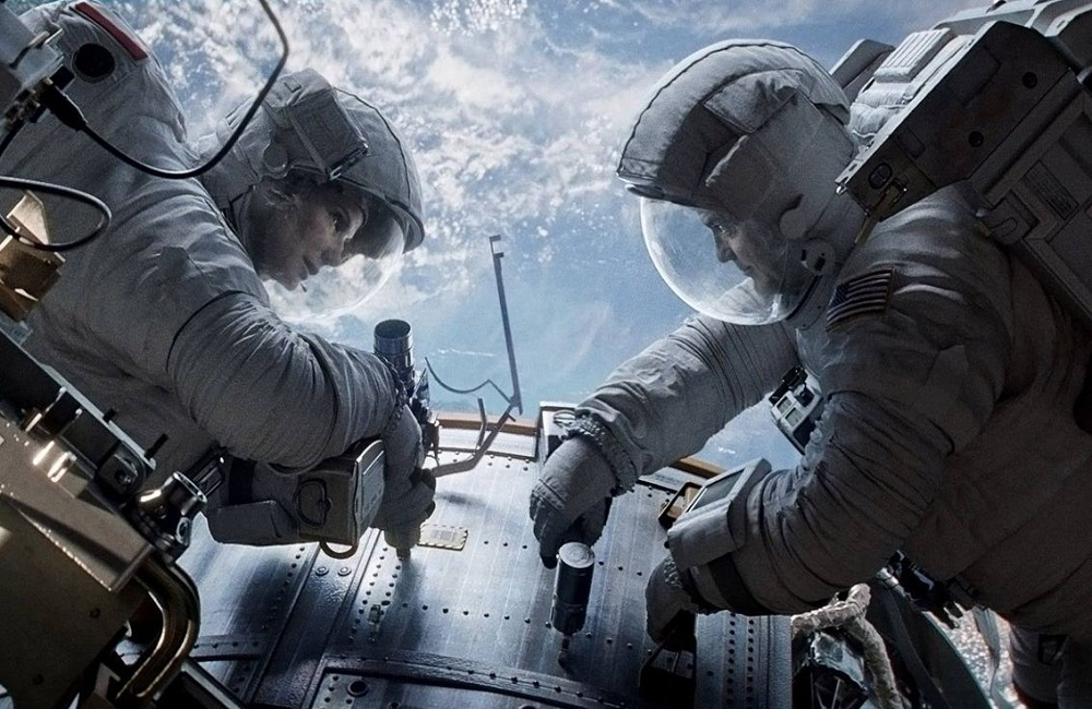 gravity movie 2013 Catching-Fire HD wallpaper best movie