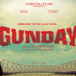 Gunday Review, Story and Verdict