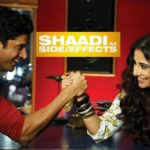 Shaadi Ke Side Effects Review, Story and Verdict (2014)