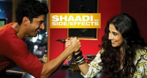 Shaadi Ke Side Effects Wiki, Dialogue Lyrics and Music Review