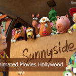 Top 20 Best Hollywood Animated Movies of all Time