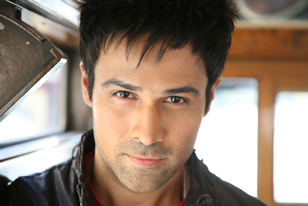 emran hashmi as dushasan
