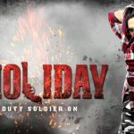 Holiday Wiki, Dialogue Lyrics and Music Review