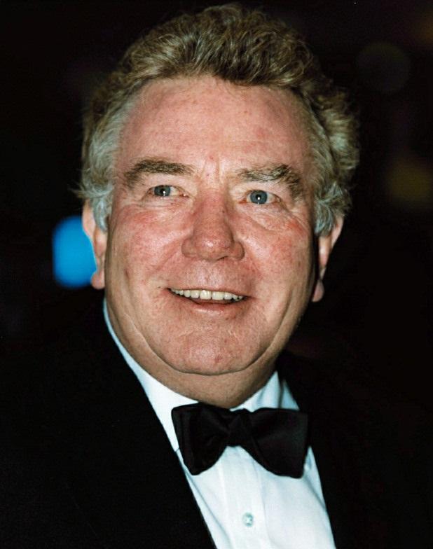 Albert Finney oscars