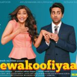 Bewakoofiyaan Film Wiki, Dialogue Lyrics and Music Review (2014)