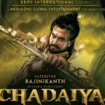 Kochadaiyaan Review,A New Start in Indian Film Industry