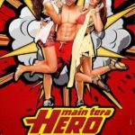 Main Tera Hero Wiki, Dialogue Lyrics and Music Review (2014)