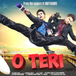O Teri Wiki, Dialogue Lyrics and Music Review (2014)