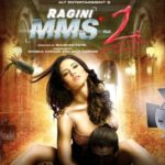 Ragini MMS 2 Wiki, Dialogue Lyrics and Music Review (2014)