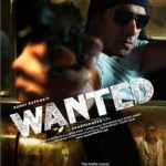 Wanted Hindi Movie Dialogues Lyrics