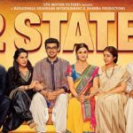 2 States Film Review, Story and Verdict – 2014