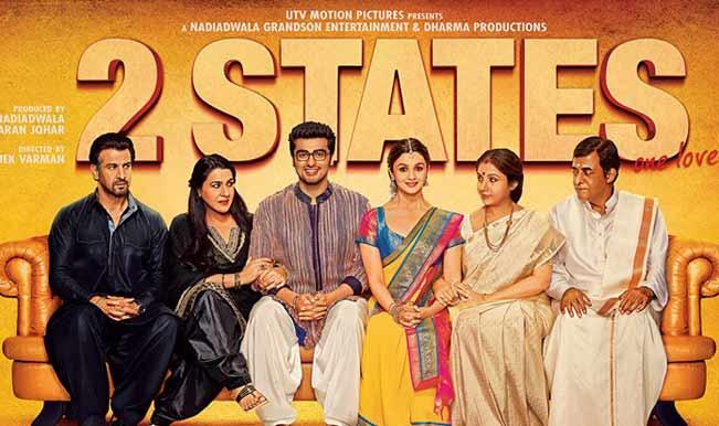 2-states-poster wiki