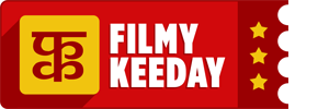 Filmy Keeday