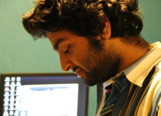 Arijit-Singh-Singer-Biography-Profile-with-Complete-songs-List
