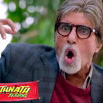 Bhoothnath Returns Wiki 2014 Movie, Dialogue Lyrics and Music Review