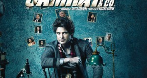Samrat & Co. Wiki, Dialogue Lyrics and Music Review