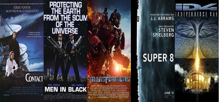 best Alien Hollywood Movies (1)