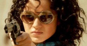 Revolver Rani Wiki 2014 Movie Starcast, Synopsis and Music Review