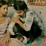 CityLights 2014 Film Wiki, Dialogue Lyrics and Music Review