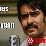All Time Superhit Dialogues of Ajay Devgan