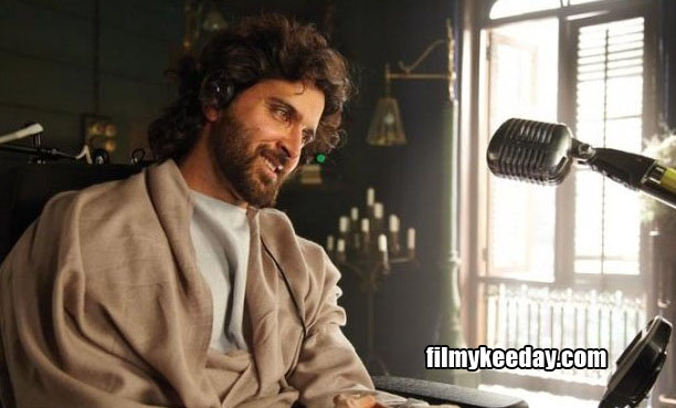 Guzaarish movie on medical disorders