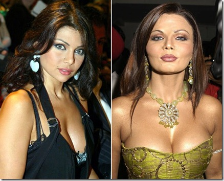 Haifa-Wehbe-Rakhi-Sawant_thumb