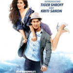 Heropanti 2014 Film Wiki, Dialogue Lyrics and Music Review