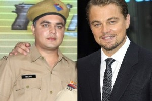 11 Indian Celebrities & their Hollywood lookalikes [Closest Match]
