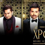 The Xpose Review, Story and Verdict – 2014