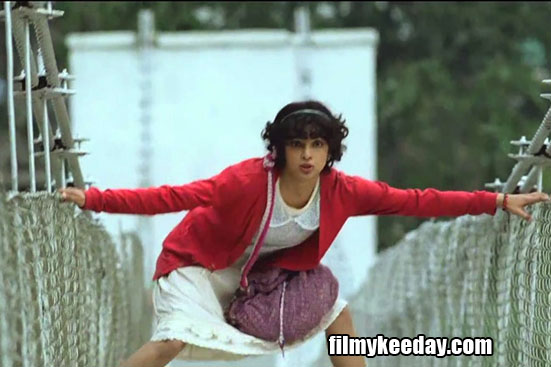 barfi priyanka chopra suffering from disease