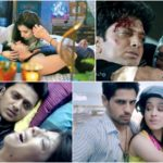 Ek Villain 2014 Film Wiki, Dialogue Lyrics and Music Review