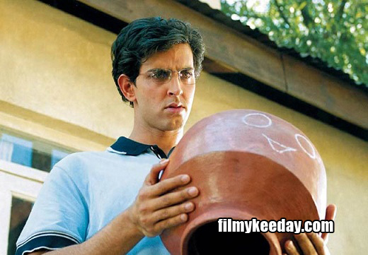 koi mil gaya movie on abnormal childs