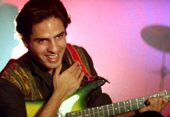 rahul roy in aashiqui