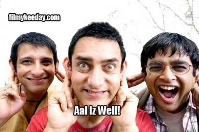 Bollywood memes Best