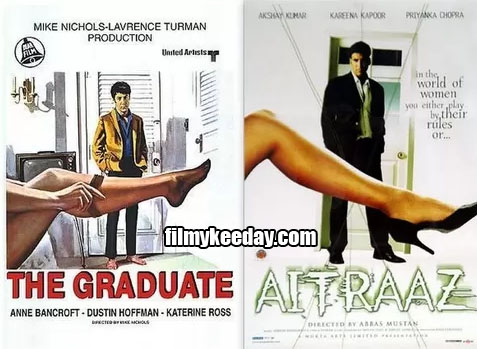 AitRaz Copied poster
