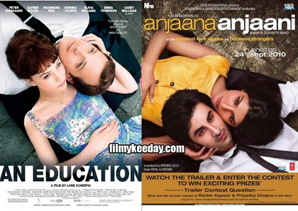 Anjana Anjani poster copied