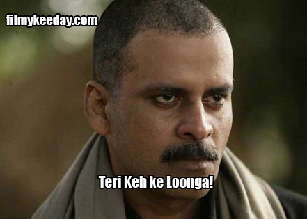 Gangs-of-Wasseypur-2 memes dialogues