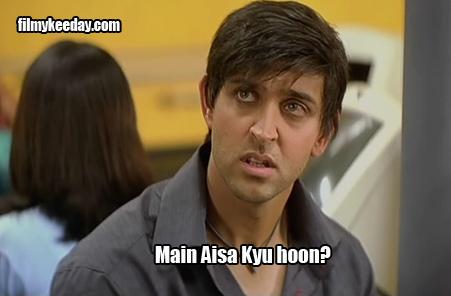 Lakshya Dialogues meme