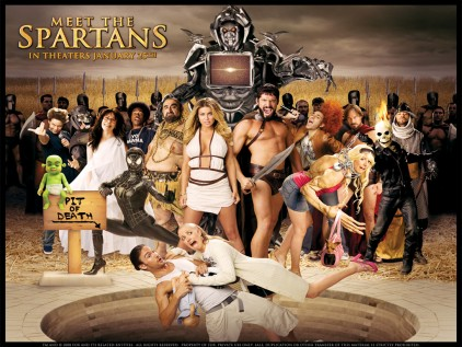 meet the spartans dual audio eng hindi