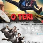 20 Bollywood Movies Posters copied from Hollywood
