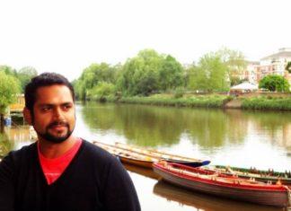 Sharib Hashmi Interview Filmykeeday