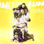 Humshakals Film Wiki, Dialogue Lyrics and Music Review