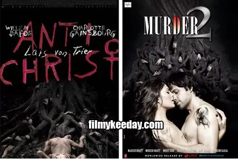murder 2 copied